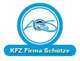 KFZ-Firma-Schütze